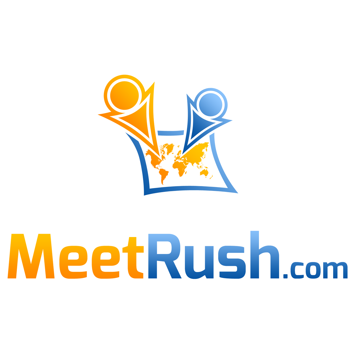 MeetRush.com